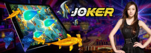 Download joker338net